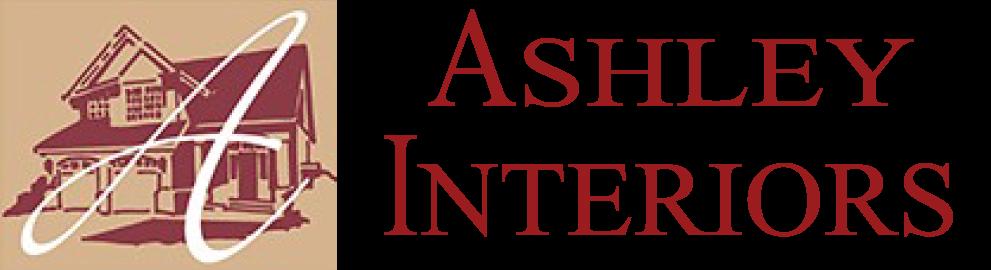 Wonderful Ashley Interiors, Inc. U2013 Kitchen, Bath, U0026 Floor
